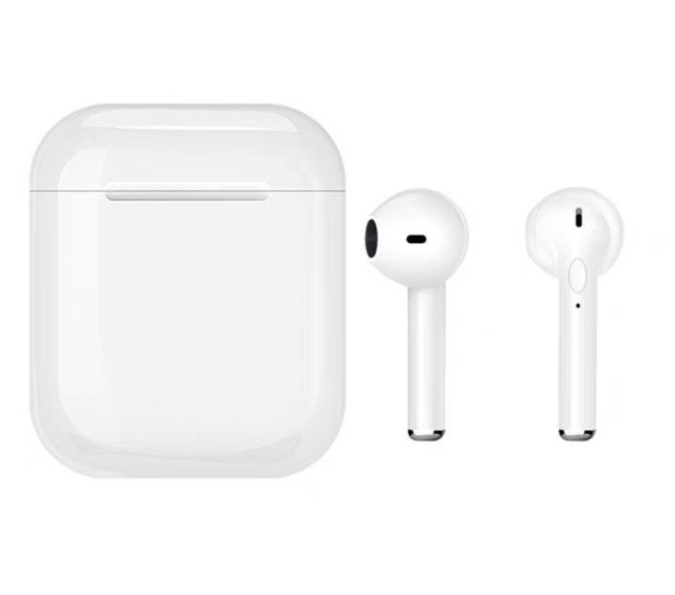 Audifonos I7S TIPO airpods iphone